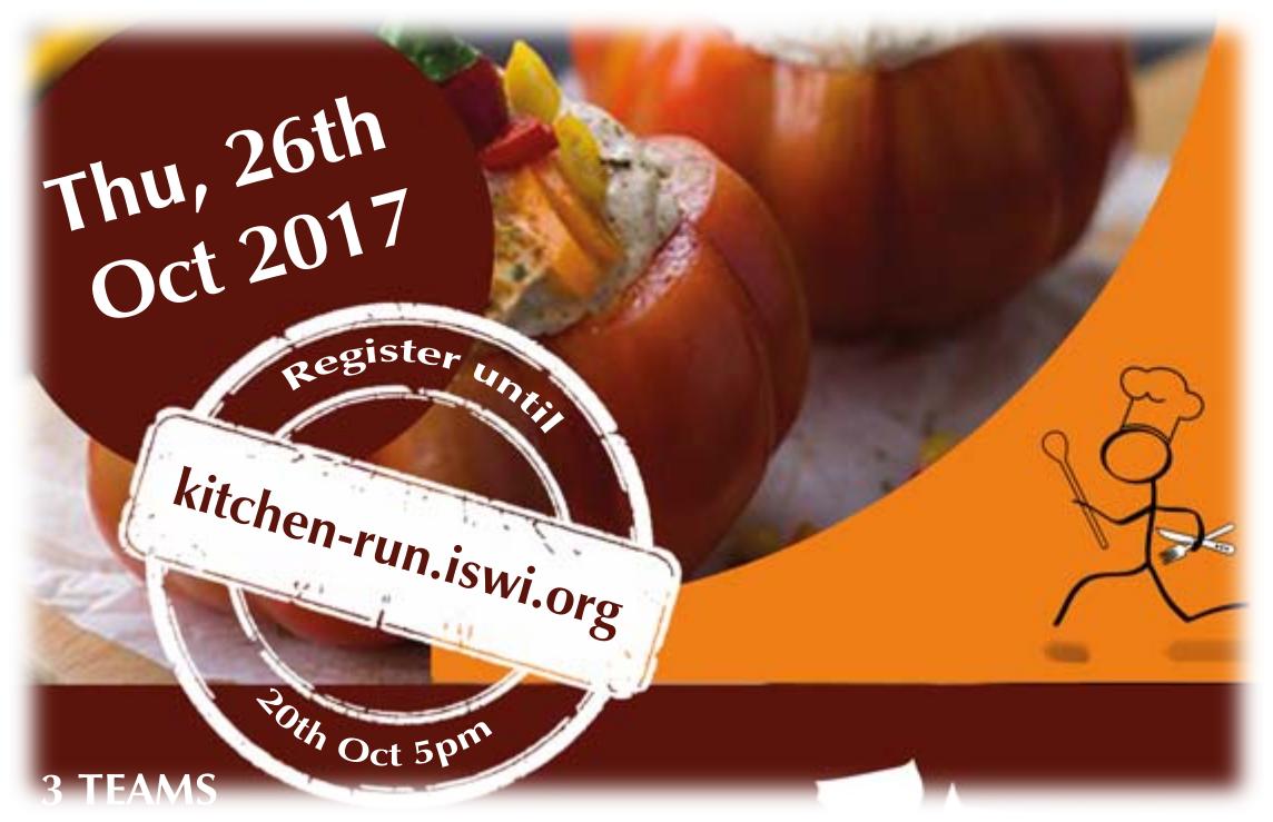 Kitchen-Run_flyer_en_section